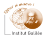 Institut Galilee